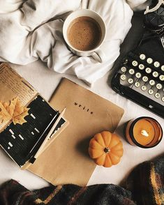 It's almost November and I still can't decide if I should take part in my first NaNoWriMo next month ✍️ . I've got a story idea that I really love and I've been jotting down plot and character ideas in my journal and in various notebooks and I'm thinking that I should go for it and make time for getting some words down. I'm feeling extra inspired after rereading my favourite book, The Night Circus which was written during NaNoWriMo ♡ . Who's going to be taking part in NaNoWriMo next month? ...