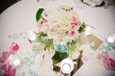Tiffany blue Wedding in Umbria | Italian Wedding Dream