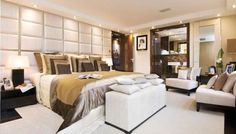 6 Bed Flat For Rent in 116 Knightsbridge, London, SW1X 7PL