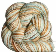 madeline tosh robin's nest-yes please Madeline Tosh, Large Photos, Yarn Needle, Robin, Nest, Knit Crochet, Weaving, Textiles, Knitting