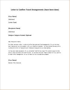 aaa05307ee8c53e14fe8845db80ff525--telephone-conversation German Formal Letter Template on business thank you, employee complaint, microsoft word, for kids,