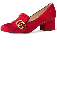 ceb238e5c8c6 Back to Basics  11 Shoes Every Woman Should Own