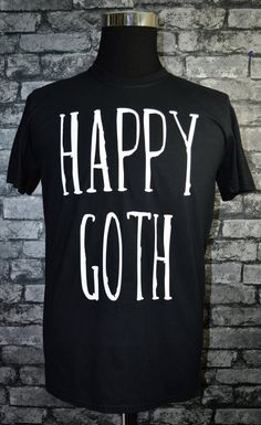 7bb84fa5f8 21 Best Goth / Punk / Emo Fashion - Etsy Sellers images in 2019