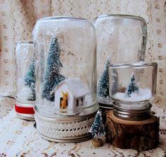 Decorazioni natalizie fai da te: idee originali per la casa
