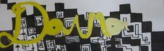 Daimon3's art on Artsonia