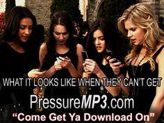 """Girls Gone Wild"" - Ultimate Rush - MP4 Video Stream - $3.99 #onselz"