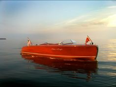 Wooden Boat Plans For Free Plywood Boat Plans, Wooden Boat Plans, Tenerife, Riva Boot, Ibiza, Wooden Speed Boats, Chris Craft Boats, Runabout Boat, Classic Wooden Boats