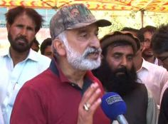 ATC sends reference to SHC against Mirza