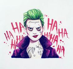 Lera Kiryakova the joker