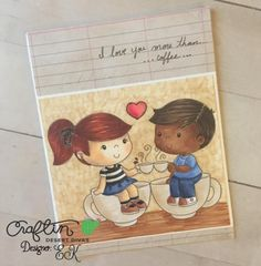 Craftin Desert Divashas joined in with the Coffee Loving CardmakersSummer Hopand is sponsoring one of the prizes. CDD also has a great new digital stamp, COFFEE LOVE to go along with the event.…