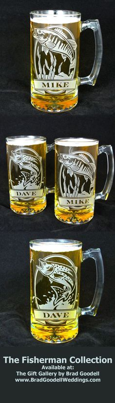 957 Best Beer Mugs Images In 2019 Beer Mugs Beer Stein