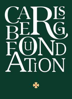 Carlsbergfondet   Kontrapunkt