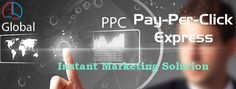 Let us hit your target with Pay Per Click Management.