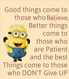 """37 Cool Funny Quotes Life """"To succeed in life, Live every moment of love beyond words laugh every day""""""""People who think they know funny minions quotes life Minion Jokes, Minions Quotes, Funny Minion, Minion Sayings, Cute Quotes, Great Quotes, Funny Quotes, Humor Quotes, Positive Quotes"""