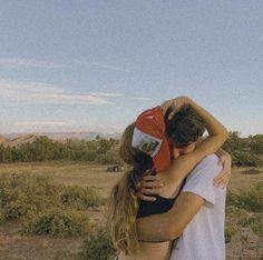 Cute Couples Goals, Couple Goals, Cute Relationships, Relationship Goals, Cute Couple Pictures, Couple Pics, Bae, Best Filters For Instagram, 10 Film