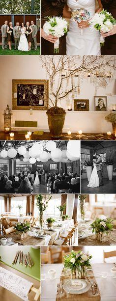 http://www.loveandlavender.com/2012/01/kristin-and-josephs-wedding/