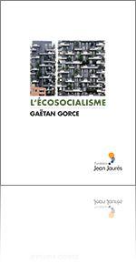 L'écosocialisme