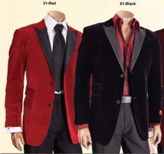 Mens Red Sports Jacket. We have collection of Red Sports Jacket with unique design, color and brands. #RedSportsJacket