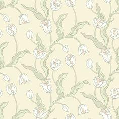 667-02 | Duro tapet - din inspiration för tapeter i hemmet Wallpaper Stores, Paper Wallpaper, Wallpaper Samples, Wallpaper Jungle, Scandinavian Wallpaper, Wallpaper Calculator, Fourth Wall, Waste Paper, High Quality Wallpapers