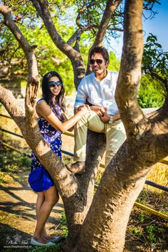 Pre- Wedding Shoot - Weddings   Indian Wedding Photography, Pune