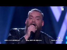 Thomas Løseth - Let Me Hold You (The Voice Norge 2017) - YouTube Einstein, The Voice, Hold On, Let It Be, Music, Youtube, Musica, Musik, Naruto Sad