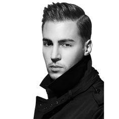 Erkek saç modelleri / men hair style / Erkek saç modası / www.ersinsecilmis.com