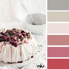 cake (food & drink)