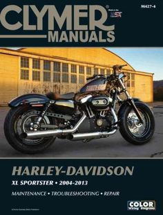 question about a 1200 evo valve adjustment the sportster and buell rh pinterest se Harley Seats Harley Engine