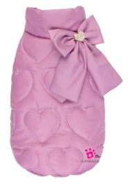 PUPPY LOVE COUTURE - Designer Dog Dresses
