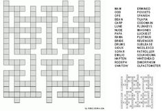 printable-crossword-puzzles-for-middle-school-1.png