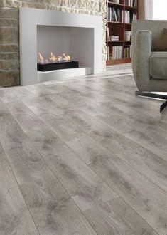 Jangal #Laminat Indigo Line Basic 8134 Cherokee Oak #boden #holz #wohnen #design #wohnzimmer #interior #cozy #living #walkthegreenway #eiche #kamin