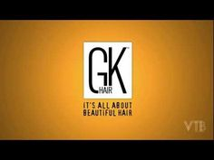 GK Hair leave-in cream Global Keratin Juvexin