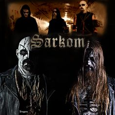 Sarkom Extreme Metal, Movies, Movie Posters, Pictures, Art, Photos, Art Background, Film Poster, Films
