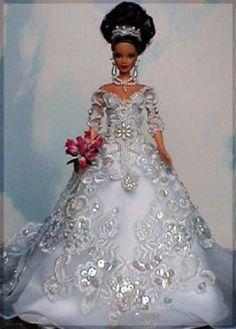 ovaz bridal  .1  4