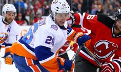 Tyler Kennedy Makes Sense for Devils - Ray Shero has not made it a secret that although the New Jersey Devils' 10-8-1 start is a considerable surprise, he sees room for improvement. One of the team's.....