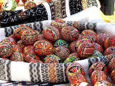 Although Romania does not have a national religion, Greek-Orthodoxism is widespread making Orthodox Easter one of the most important .