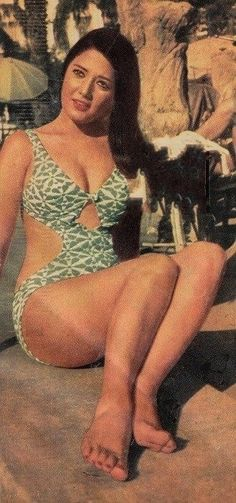Egyptian actress -shams elbarody #worldCinema