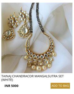 Indian Wedding Jewelry, Indian Jewelry, Bridal Jewelry, Kerala Jewellery, Bead Jewellery, Beaded Jewelry, Gold Jewelry, Jewelery, Diamond Jewellery