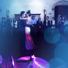 Hire a band to perform your first dance live! Memories that will last a lifetime!  #wedding #weddingband #band #weddingmusic #weddingentertainment #alivenetwork
