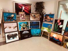 Özel Mürüvvet Evyap Koleji ve Fen lisesi resim sergisi düzenledi. Öğrencilerimiz yıl boyunca emek verdiği birbirinden renkli resimlerini sergilediler. Güzel çalışmaların bulunduğu sergide eserler katılımcılar tarafından da beğeni topladı. Sergi açılışını lise müdürümüz Selçuk Erdem, müdür yardımcımız Ekrem Tok ve resim öğretmenimiz Yılmaz Aslan birlikte gerçekleştirdiler.