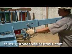 Forklift Boom Ausavina Samari stone,stone granite,stone marble, stone ma...