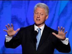 Bill Clinton : Biography of President Bill Clinton (Full Documentary) - http://movies.chitte.rs/bill-clinton-biography-of-president-bill-clinton-full-documentary/