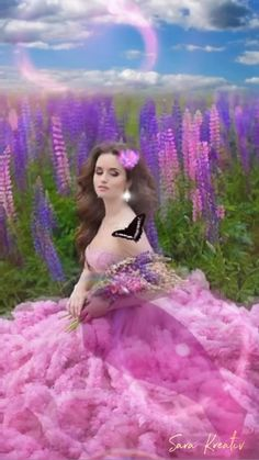 Cute Love Images, Beautiful Flowers Pictures, Beautiful Photos Of Nature, Beautiful Flowers Wallpapers, Beautiful Rose Flowers, Beautiful Fantasy Art, Romantic Pictures, Beautiful Gif, Flowers Gif