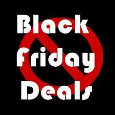 Black friday deals hobby lobby