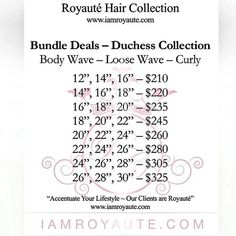 Bundles deals available❗️Come pick up your bundles and get installed TODAY❗️  Book with @brisiobhan   (240) 380-2822  #dcweaves #dmvstylist #dmvhairstylist #dmvweaves #dmvhair #extensions #mdweaves #vaweaves #vastylist #mdstylist #dmvhair #dmvmua #dmvphotographer #dmvevents #dmvbraider #dmvbraids #dmvsewins #bestkeptsecret #dmvsewins #dmvbraider #houseofhair #houseofhairdmv #dmvnails #dmvmodels #dmv #blissdc #dmvnetwork #teamslay #mdhairstylist #http://www.jennisonbeautysupply.com/  #…