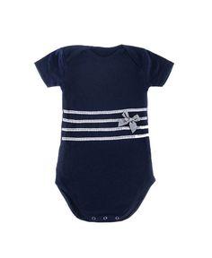 cute onesie for baby girl