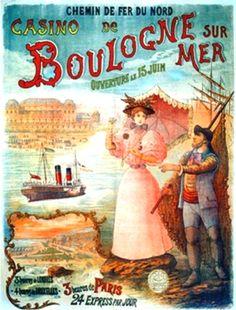 1890 Boulogne sur Mer 01