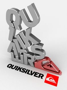 """Search Results for """"quiksilver logo wallpaper hd"""" – Adorable Wallpapers Logo Wallpaper Hd, Iphone 5s Wallpaper, Apple Wallpaper, Original Wallpaper, Quiksilver Wallpaper, Camoflauge Wallpaper, Surf Logo, Surf Design, Cool Wallpapers For Phones"""