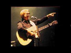 George Jones - I Still Sing The Old Songs