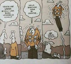 Arkadaşlarınızı etiketlemeyi unutmayın������ #caps#karikatur#karikatür#aniyakala#ankara#istanbul#bugununkaresi#instagram#follow#takip#fotografheryerde#turkiye#gununfotografi#gununkaresi#instaturkey#like#izmir#objektifimden#turkinstagram#komik#mizah #gunaydin #iyigeceler #günaydın http://turkrazzi.com/ipost/1523367495171221965/?code=BUkFqpsDqnN